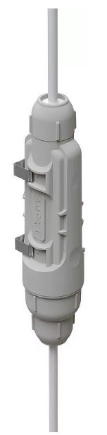 GPeR IP67 Case IP68 utendørskapsling til GPeR.