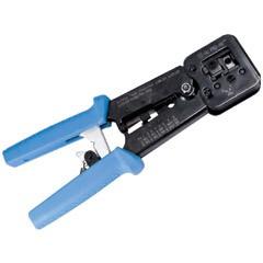 EZ-RJPRO HD Crimp Tool